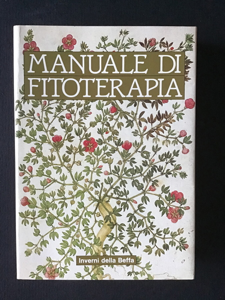 Manuale-fitoterapia-0bcca109-c26d-4260-9d3b-01768ef2cd26