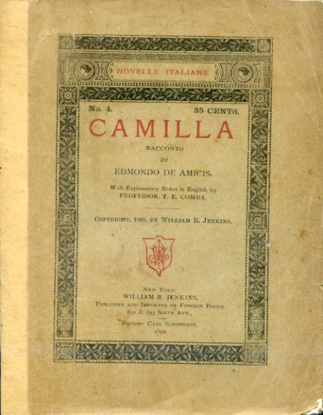 Camilla-racconto-with-explanatory-notes-english-1a2a93e8-1609-4e48-a7e7-61ff21aa2e35