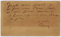 Thumb_autograph-carte-pneumatique-signed-renoir-december-76cf339e-262f-4310-9bc3-6071b9794f7b