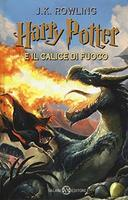 Thumb_harry-potter-calice-fuoco-adc4ceaf-334d-41a6-b816-79b548753163