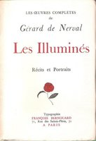 Thumb_oeuvres-completes-gerard-nerval-illumines-2dbc4c76-e123-4873-a802-933b32c4fb9a
