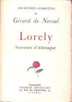 Thumb_oeuvres-completes-gerard-nerval-lorely-souvenirs-44a5b3c1-2c21-4dc0-b395-855efd79a788