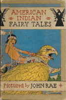 Thumb_american-indian-fairy-tales-york-hastings-house-1921-455bc674-0471-449e-b04a-02bc204fced5