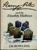 Thumb_harry-potter-deathly-hallows-b69e783d-ab0d-4724-b22b-05d169e211bc
