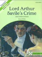 Thumb_lord-arthur-savile-crime-other-stories-5f6d41fb-024e-472b-82a0-c517a815c5a1