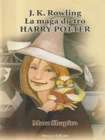 Thumb_rowling-maga-dietro-harry-potter-52a07897-be13-49e3-8313-1a7a3028df25