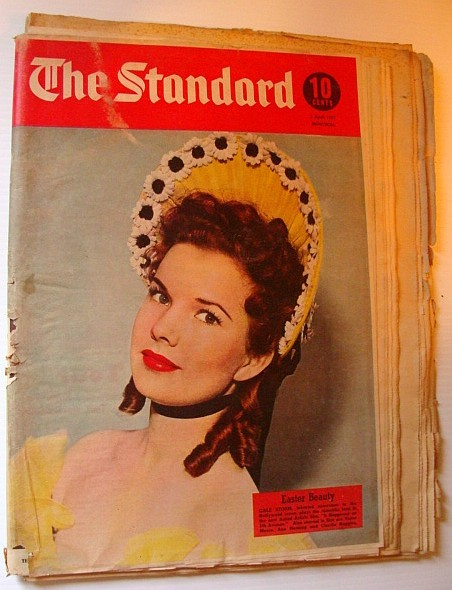 Standard-april-1947-weekly-montreal-pictorial-dcb3f7d0-2d94-4d7b-a027-e0f9747d24bc