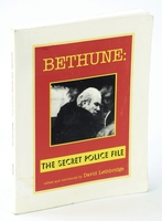 Thumb_bethune-secret-police-file-1672197c-79a6-4e6b-89fb-9c8ff723ccb7