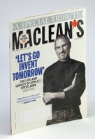 Thumb_maclean-magazine-october-2011-steve-jobs-tribute-issue-6c709e38-d7a5-4ec7-97aa-fe410279f353