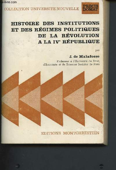 Histoire-institutions-regimes-politiques-3b1b7776-75ce-443f-a8ae-ec905145b2e5