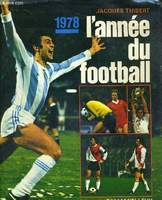 Thumb_annee-football-1978-4defd50b-0759-464c-ba36-4422943716f1
