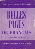 Thumb_belles-pages-frani-lectures-choisies-cours-moyen-66aeaa11-14d1-4dd8-bf2b-efa7f7166da4
