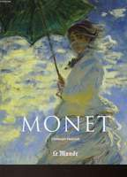 Thumb_claude-monet-1840-1926-52de39ed-c10a-465b-bb23-7fb0a61b8919