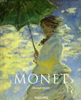 Thumb_claude-monet-1840-1926-c759dec7-df34-4c85-9c88-5b374928a099