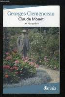 Thumb_claude-monet-nympheas-2e574131-b027-426c-bba9-db05ea1a4986