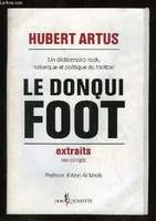 Thumb_donqui-foot-extraits-corriges-b3db64ab-5d21-4951-88ac-22e53c5f6f0a