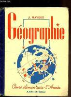 Thumb_geographie-cours-elementaire-1ere-annee-3d454a0b-7403-43d6-9362-e5b81f80b670