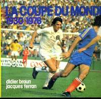Thumb_histoire-coupe-monde-football-1930-1978-b61bd8c9-f0db-4aab-adae-802d90af938d