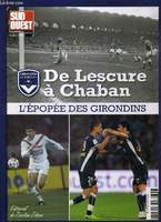 Thumb_lescure-chaban-epopee-girondins-hors-serie-a0f0517a-0304-450d-95f6-8956e15d658a