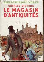 Thumb_magasin-antiquites-b4b0899b-82e3-40d8-9708-0c61a190935d