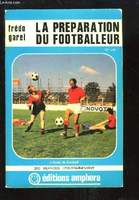 Thumb_preparation-footballeur-ecole-football-0e599526-4dfa-4a2f-818c-9aa0e414a8d4