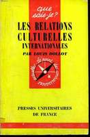 Thumb_sais-1142-relations-culturelles-internationales-abaf4597-a7fb-429e-aeac-ffd8e290066b