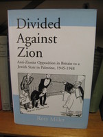 Thumb_divided-against-zion-anti-zionist-opposition-creation-e34294c3-fc26-4756-9784-59e4c1314000