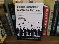 Thumb_student-involvement-academic-outcomes-implications-d5b25161-7f53-43ae-8ee7-35098883f039