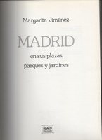 Thumb_madrid-plazas-parques-jardines-7281dd40-7826-4f75-9236-bab96aa92cdc