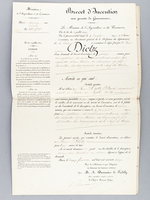 Thumb_brevet-invention-accorde-janvier-1876-david-dietz-657df8f0-8d6a-4637-908e-22de879d5b1e