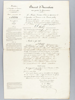 Thumb_brevet-invention-accorde-octobre-1858-david-d63c8ec7-62ed-42f9-89f2-7923a3532e11