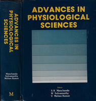 Thumb_advances-physiological-sciences-92349bb0-688a-4661-96e7-7150f5e32a27