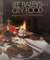 Thumb_bailey-city-food-recipes-good-food-easy-living-f8b3fa39-5adc-498d-9902-6db15f86f072