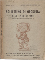 Thumb_bollettino-geodesia-scienze-affini-anno-1950-d5eb8631-d570-4eb9-af42-39673442b6d1