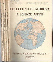 Thumb_bollettino-geodesia-scienze-affini-anno-1977-dd32dcac-4ce7-4685-af1a-c0d393b95cf9