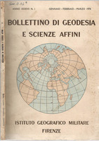 Thumb_bollettino-geodesia-scienze-affini-anno-1978-f2c527be-2f33-421d-bfc8-77a20bcd243c