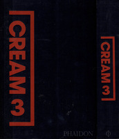 Thumb_cream-contemporary-culture-curators-d61c39d7-4ceb-4223-ad4a-d99216b73d32