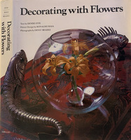 Thumb_decorating-with-flowers-8064a484-fa8b-435a-a086-024fc0b90a72