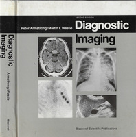 Thumb_diagnostic-imaging-64ca6d87-d6a1-4ed2-8a59-e3794649434e