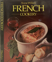 Thumb_french-cookery-7fecab1e-6f08-4bb8-bdd1-a2491bee6f6d