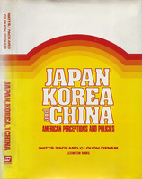 Thumb_japan-korea-china-american-perceptions-policies-4df2a18a-7e1a-40a8-acc9-1bff8699ef88