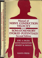 Thumb_manual-nerve-conduction-velocity-somatosensory-evoked-93a7da0d-2ab2-4682-a9a2-7f6401010005