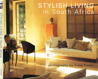 Thumb_stylish-living-south-africa-3319996d-fdc1-4709-8ceb-ddf9995a0d60