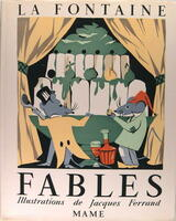 Thumb_fables-fontaine-13d2b96c-8078-451d-8463-a1fab9c938f3