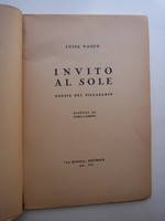 Thumb_invito-sole-poesie-sillabario-18707167-5cd7-48c4-afbe-eea88a67a9a8