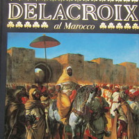 Thumb_delacroix-marocco-e5f164dd-8466-48f4-945d-cd7be35f19fb