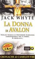 Thumb_donna-avalon-romanzo-storico-cronache-camelot-be1241df-cc69-41bd-aacf-34303564cac0