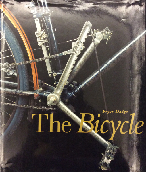 Bicycle-introduction-david-herlihy-eacaa59a-2806-442a-bc60-1e279beb6807