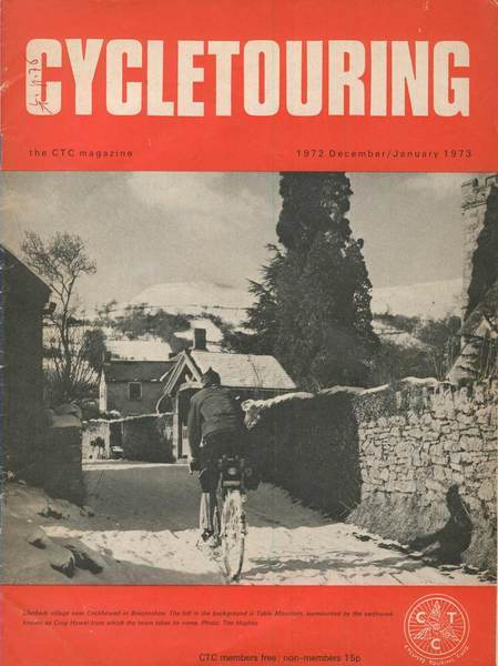 Cycletouring-only-national-periodical-dealing-61732d89-d5c2-42a4-9e0e-eede4f23059d