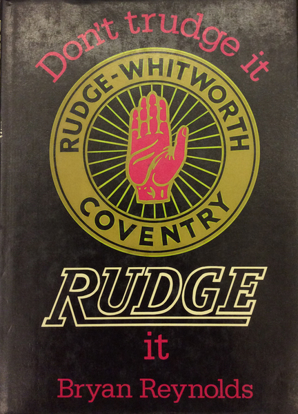 Rudge-trudge-rudge-whitworth-coventry-ed4ca5c0-509d-4280-b38f-3228975a4d18
